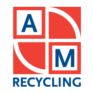 Am recycling